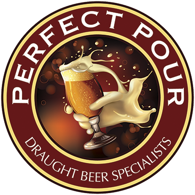 Perfect Pour Beer - Draft Beer Specialists