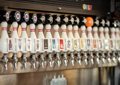 perfect-pour-beer-draft-installations-taps-colorado-1