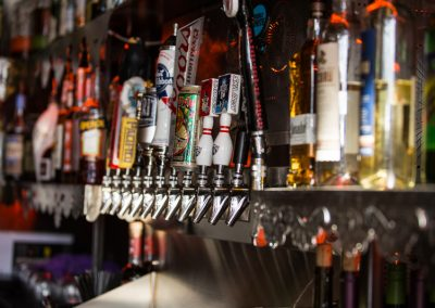 perfect-pour-beer-draft-installations-taps-colorado-1-2