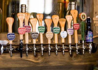perfect-pour-beer-draft-installations-taps-colorado-1-3