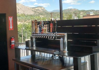 perfect-pour-beer-draft-installations-taps-colorado-