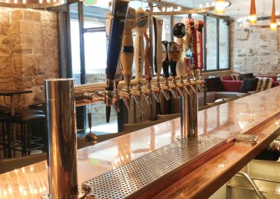 perfect-pour-beer-draft-installations-taps-colorado--12