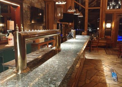 perfect-pour-beer-draft-installations-taps-colorado--14