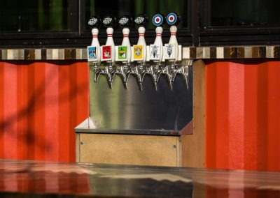 perfect-pour-beer-draft-installations-taps-colorado-14
