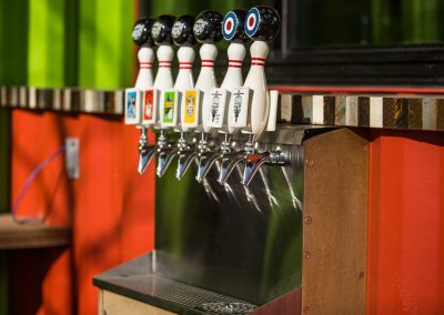 perfect-pour-beer-draft-installations-taps-colorado-16