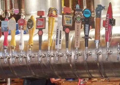 perfect-pour-beer-draft-installations-taps-colorado--17