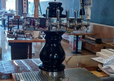 perfect-pour-beer-draft-installations-taps-colorado--21