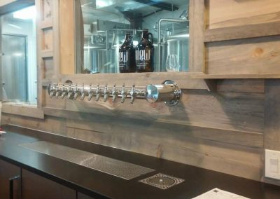 perfect-pour-beer-draft-installations-taps-colorado--23