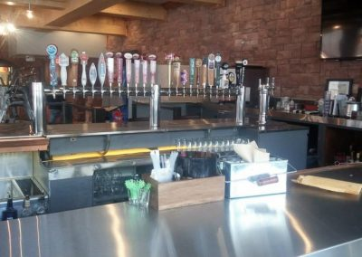 perfect-pour-beer-draft-installations-taps-colorado--24