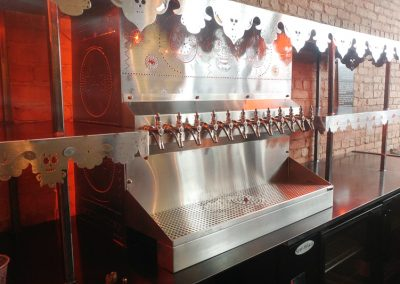 perfect-pour-beer-draft-installations-taps-colorado--4