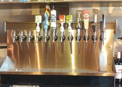 perfect-pour-beer-draft-installations-taps-colorado--6