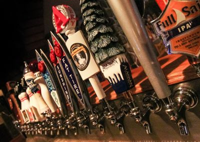 perfect-pour-beer-draft-installations-taps-colorado-6199