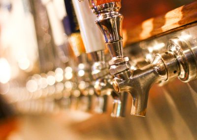 perfect-pour-beer-draft-installations-taps-colorado-6266