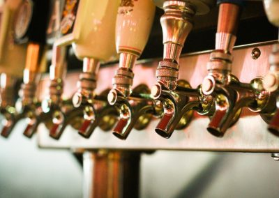 perfect-pour-beer-draft-installations-taps-colorado-6289