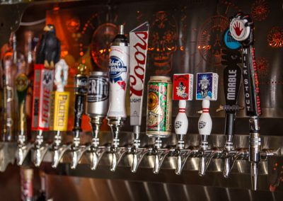 perfect-pour-beer-draft-installations-taps-colorado-7